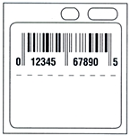 DT390 PAPER - DIRECT THERMAL TAGS (123)