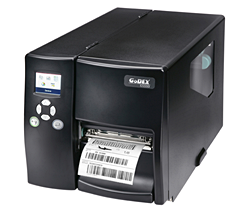 EZ2350i - GoDEX  THERMAL TRANSFER PRINTER (789)
