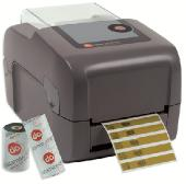 4205A E-CLASS MARK III ADVANCED PRINTER (519)
