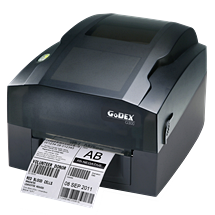 G300 - GoDEX  THERMAL TRANSFER PRINTER (788)