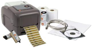 STARTER THERMAL TRANSFER PACKAGE (445)